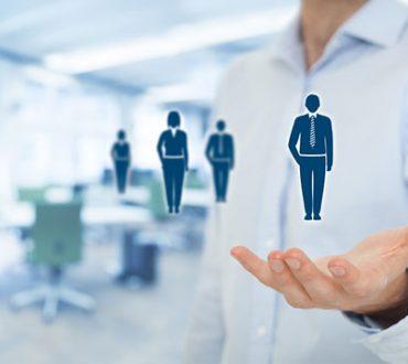 תוכנה לניהול לקוחות לכל עסק