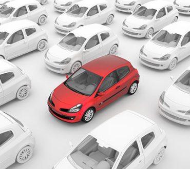 השכרת רכב בארץ – כל האפשרויות