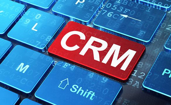 היתרונות של מערכת CRM לארגון ולעסק שלכם