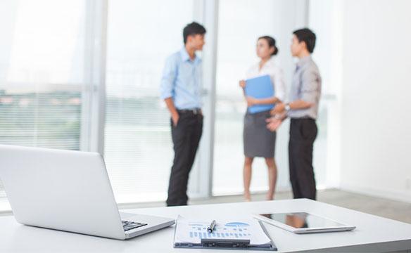 תוכנה לניהול עסק – לניהול מושכל ומוצלח