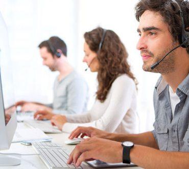 כל היתרונות של תוכנה לניהול מכירות בבית העסק