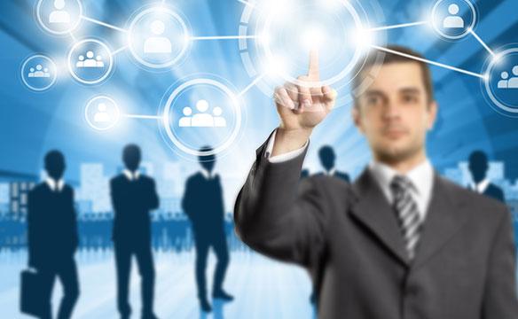 תוכנה לניהול עסק קטן – מדוע זה כל כך חשוב?